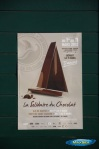 La Solidaire du Chocolat - Official Poster
