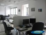 MaxSea International - Barcelona office 1