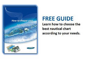 5 Tips for Choosing the Best Nautical Chart