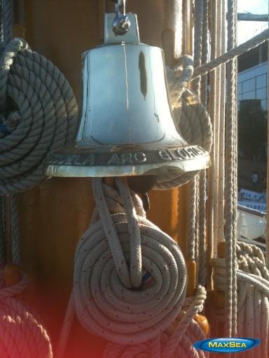 Bell - ARC Gloria