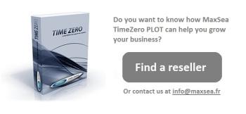 Find a reseller - MaxSea TimeZero PLOT