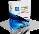 MaxSea TimeZero Recreational v2