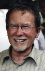 Jean yves chauvre