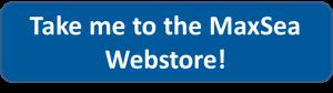 Take me to the MaxSea Webstore