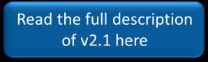 Read full description of v2.1 of MaxSea TimeZero Professional Range