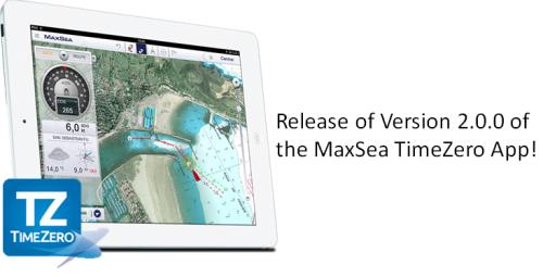 Release of v2.0.0