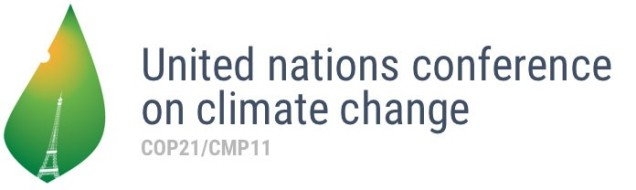 United Nations Conference on Climate Change Paris Talks