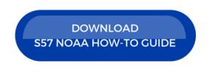 Download S57 NOAA charts