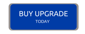 buy upgrade today