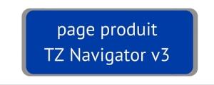 page_produit