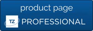 page-produit-bouton