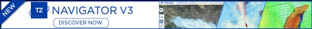 tz_navigator_grandleaderboard970x90