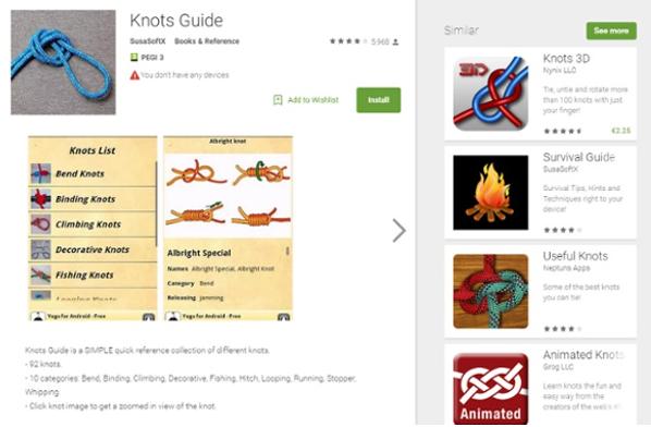 knots-5