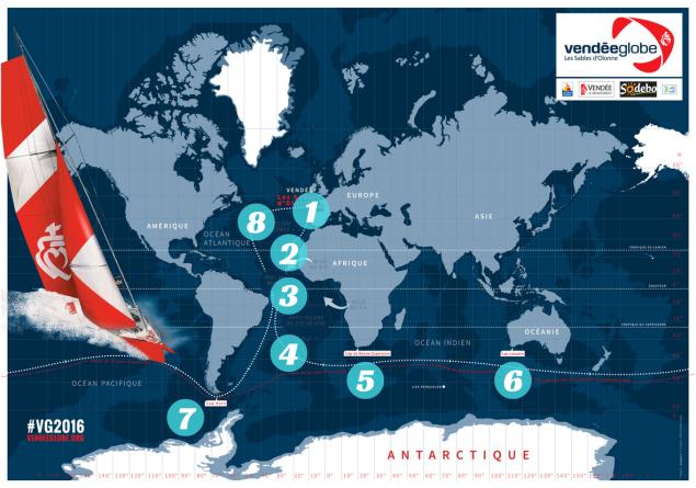 vendee-globe-map