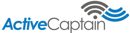 active_captain