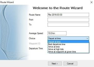 route-wizard-1