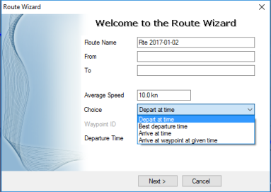 route_wizard_2