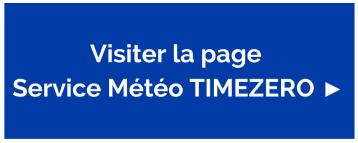 cta-service_meteo_tz