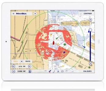 landing_page_app_screenshot_fr7