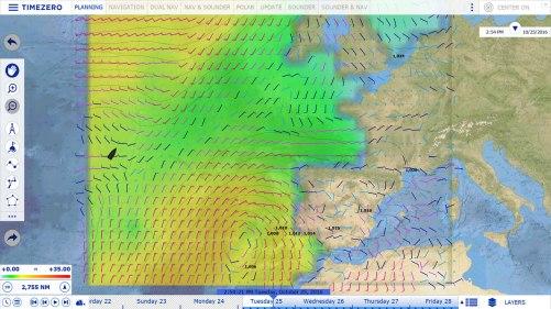screenshot-tz-navigator-weather-grib