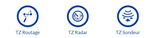 tz_nav_modules