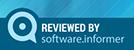 software informer 134x50