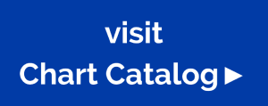 visit chart catalog