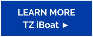 CTA 2018 Learn More TZ iBoat