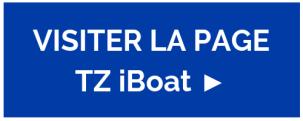 visiter la page TZ iBoat